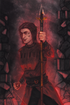 DST: Wigfrid by R-Aters
