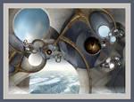 Zeldia Inlet by missie-mandelbrot