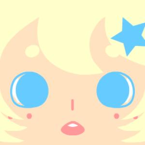Kiichiii's Profile Picture