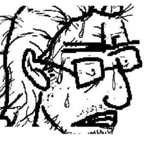 SirHanselot's Profile Picture