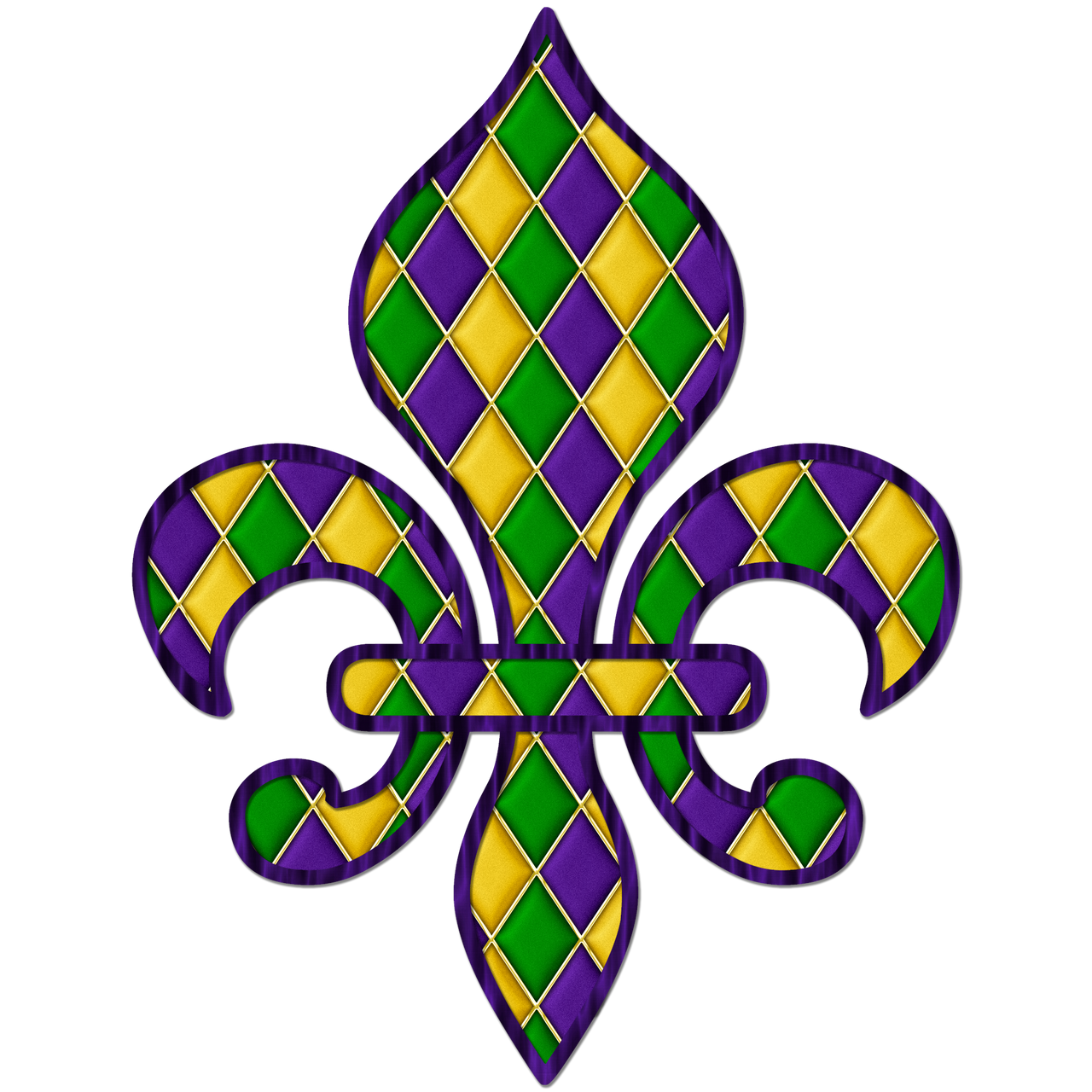 Viewing Gallery For - Mardi Gras Masks Clip Art