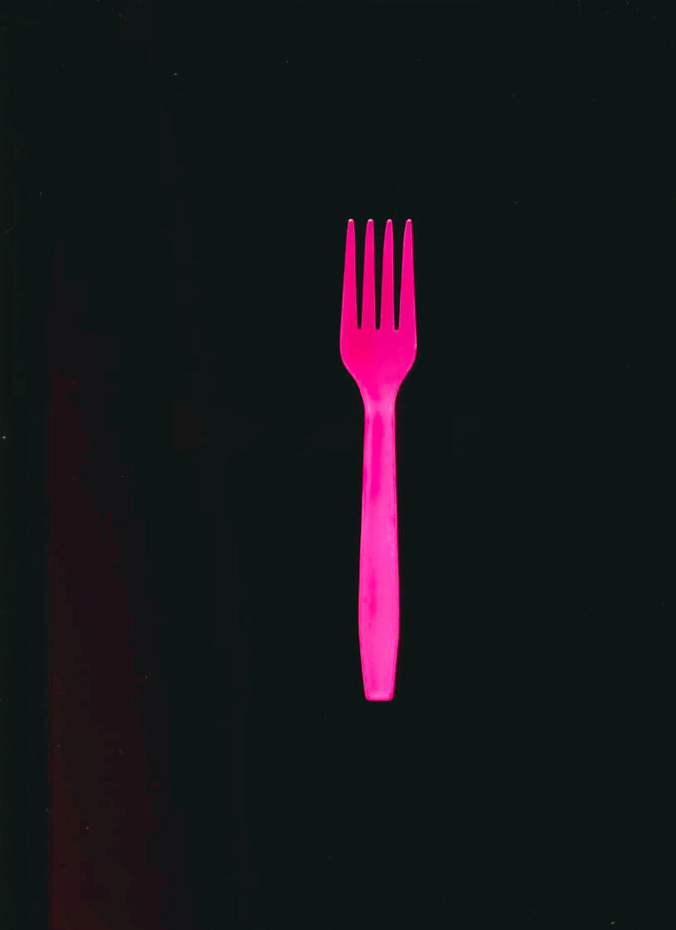 spoon by bushwacked