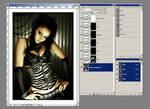 Photo Enhancement - Part 3
