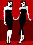 4-Illlustration-two-Girls