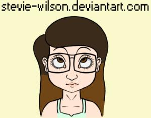 stevie-wilson's Profile Picture
