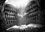 Dark Heresy: Ascension 1