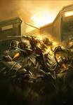 deatwahtch warhammer 2