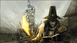 warhammer fantasy 1