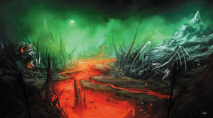 warhammer fantasy 2