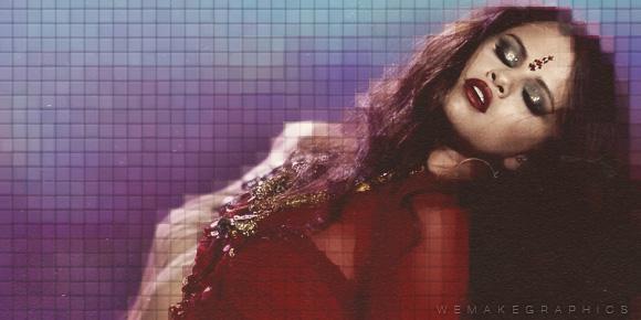 Full Sized Photo of selena gomez performance rdma 07 ...  |Selena Gomez Come And Get It Performance