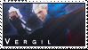 Vergil Stamp