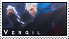 Vergil Stamp by LQ-84i