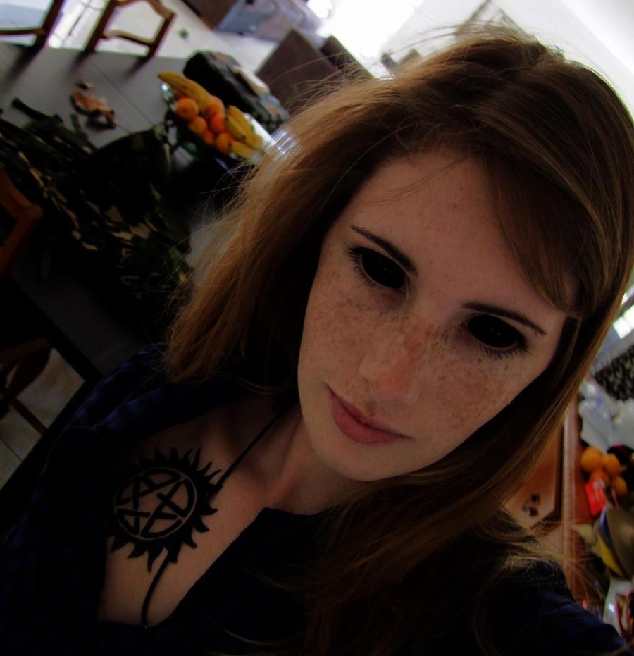 Amaya8's Profile Picture