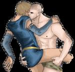[Guild Wars 2] Passion