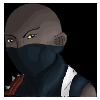 [Guild Wars 2] Panther