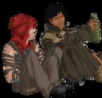[Guild Wars 2] Talk to ... Bro!