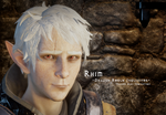 [DA:I] Rhim ... again