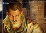 [DA:I] Dorian