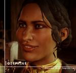 [DA:I] Josephine