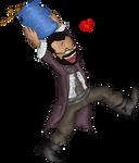 [Guild Wars 2] I've got a jar of dirt!