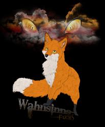 Wahnsinns-Fuchs