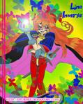 Slayers: Lina Inverse
