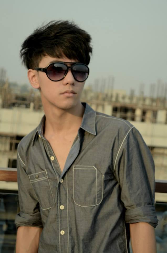NadirSiddiqui's Profile Picture
