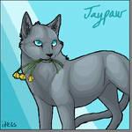 Jaypaw