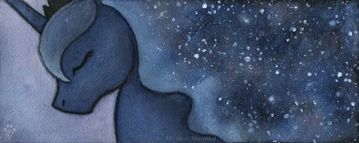 Nights Embrace