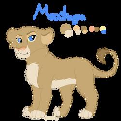 Mashugaa