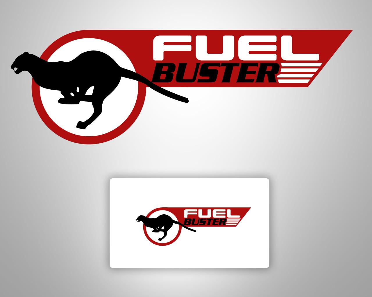 Racing Team Logos Racing Team Logo by