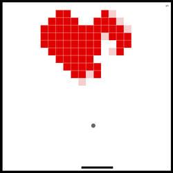 Heart Breaker by aznweirdo