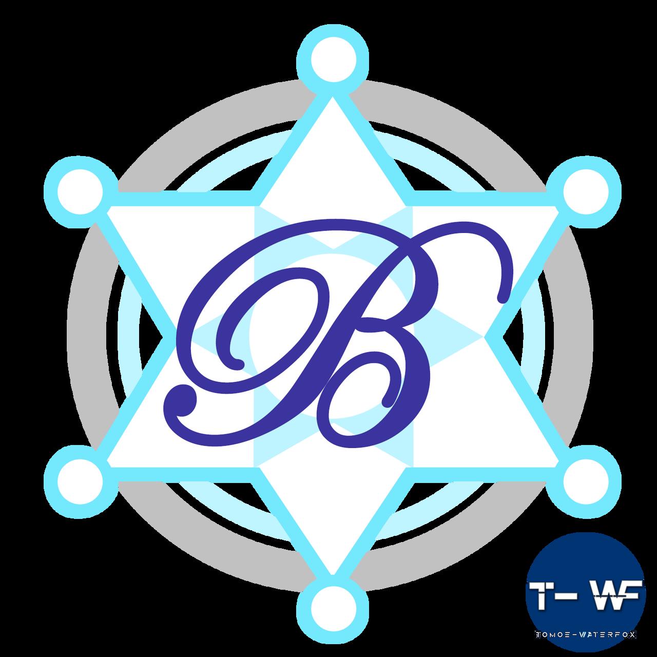 Lowee Blanc Logo By Tomoe Waterfox On Deviantart