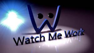Wmw-wp