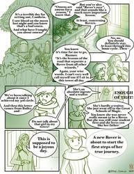 Comic Uo-pg1-3