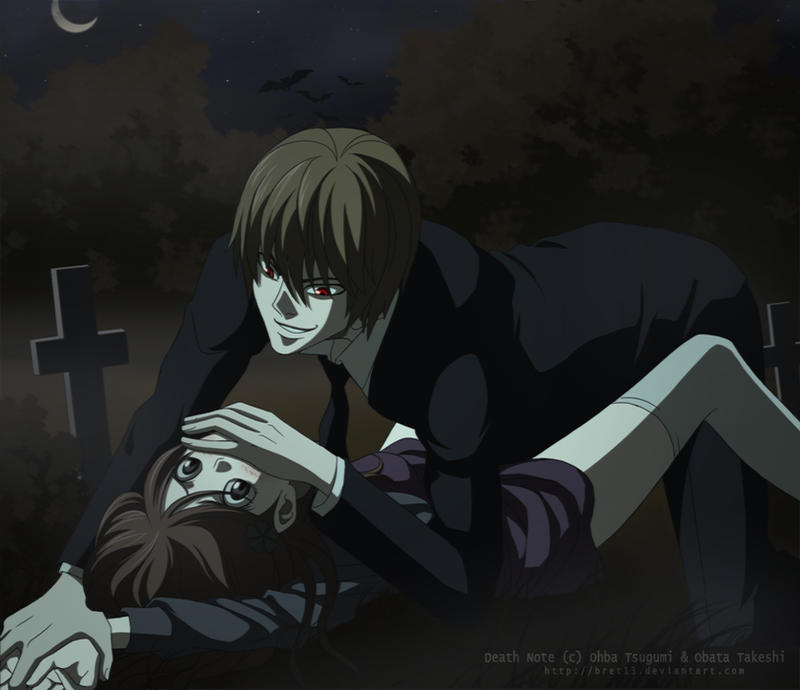 L character  Death Note Wiki  FANDOM powered by Wikia