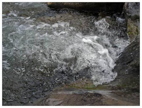 Rocky River II