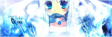 R7-Prods  Neko_girl_by_rockerx7-d393rh2