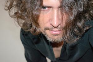 pendrym's Profile Picture