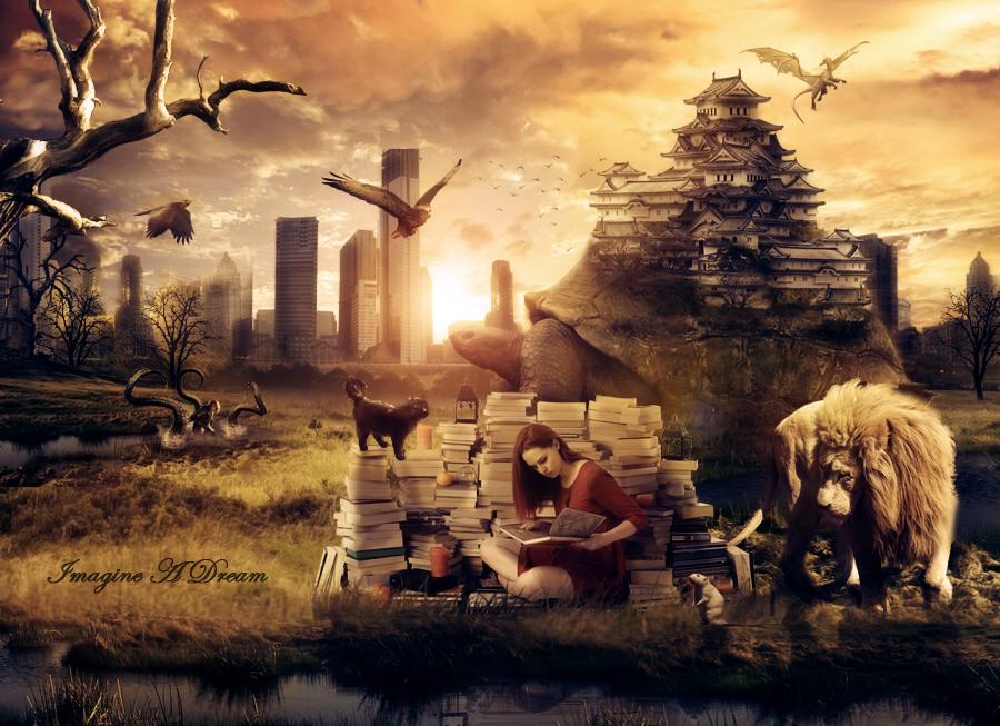 La magia en un libro - Página 3 Imagine_a_dream_by_twostepsfromhell2-d70mprq