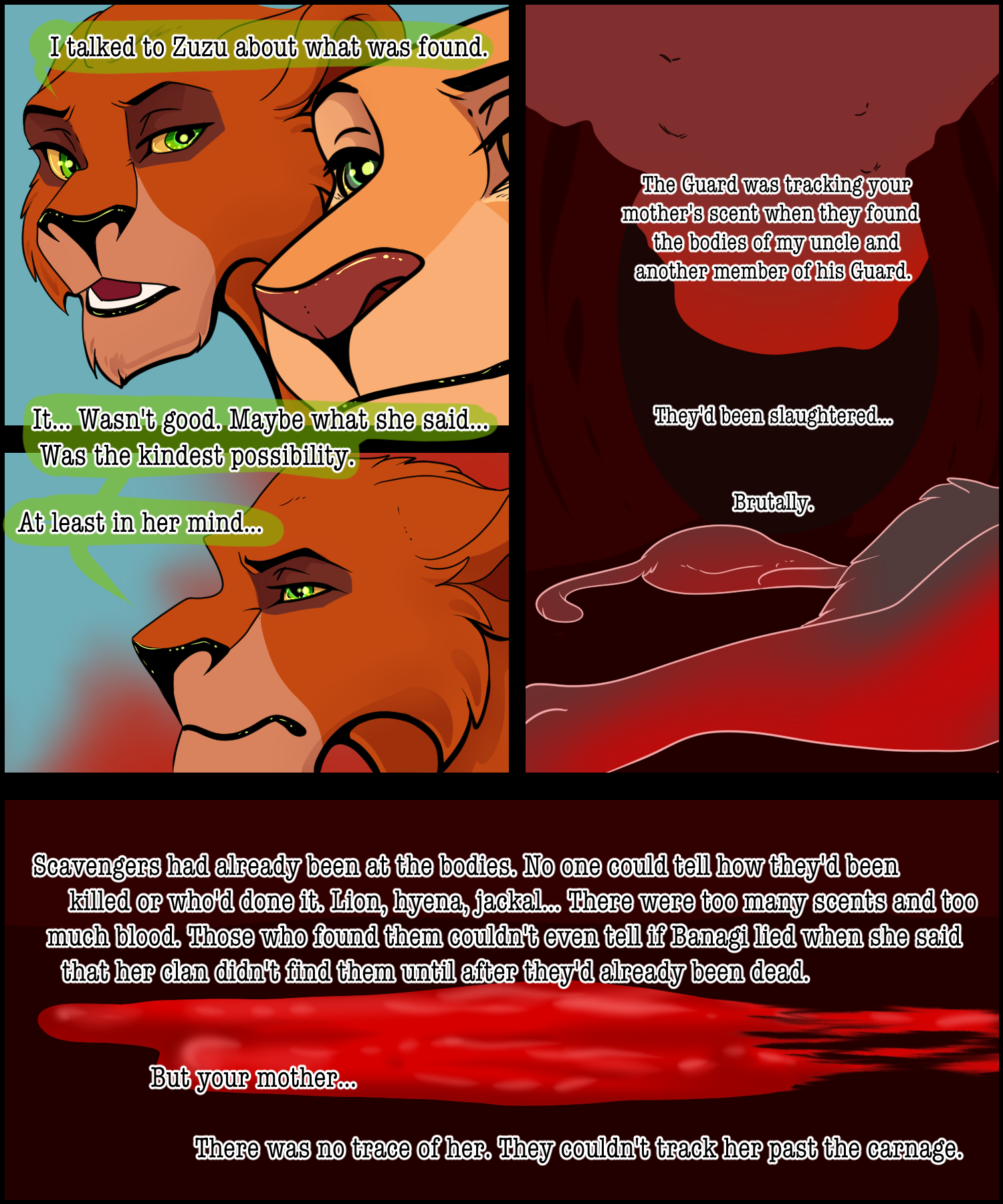 Broken Crown: Ch2/Pg40