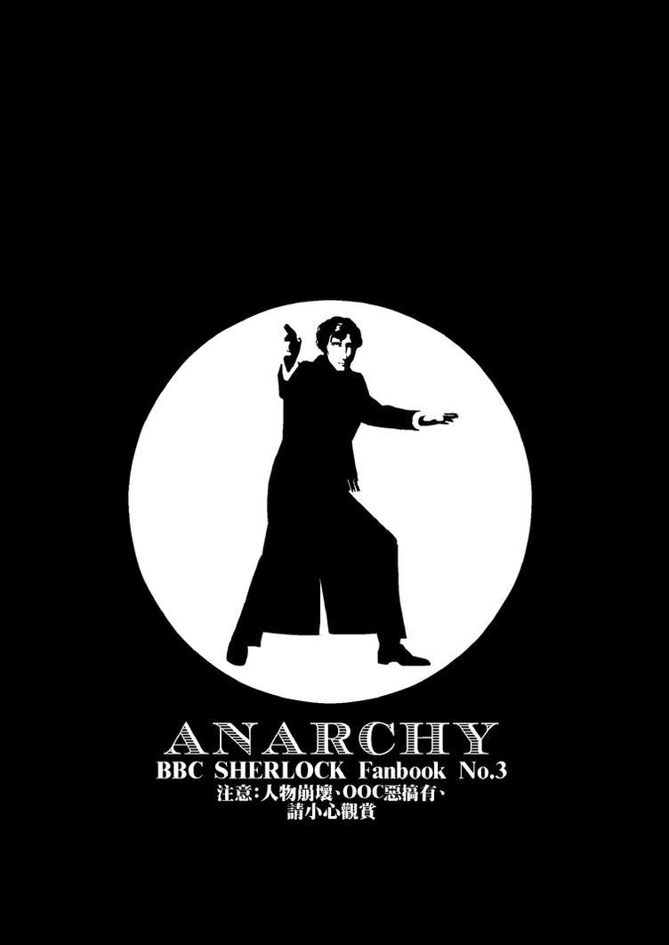 Bondlock-Anarchy  BBC Sherlock VS  OO7  by hayamiyuuBbc Sherlock Drawing