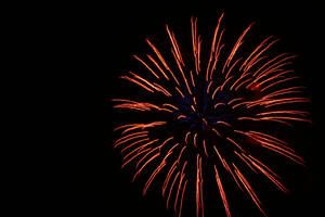 2007-JUL-04 Fireworks 02