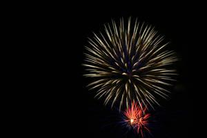 2007-JUL-04 Fireworks 03