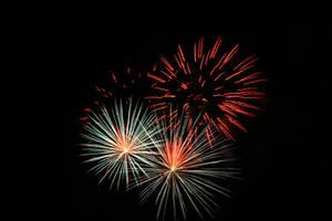 2007-JUL-04 Fireworks 04