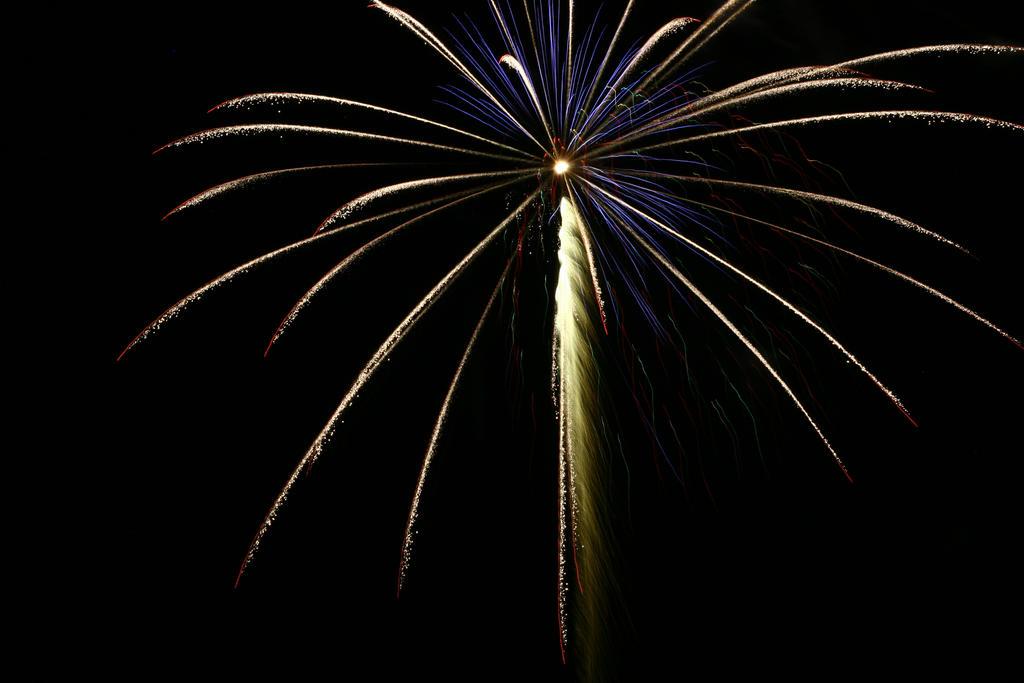 2007-JUL-04 Fireworks 06