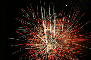 2007-JUL-04 Fireworks 15