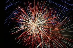 2007-JUL-04 Fireworks 16 by thzinc