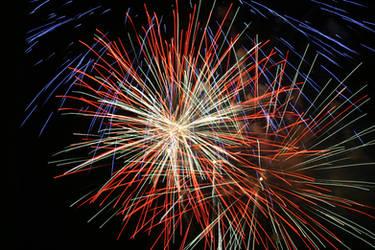 2007-JUL-04 Fireworks 16