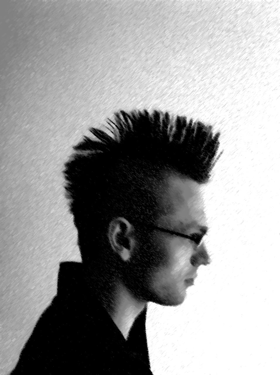 Wofka's Profile Picture